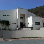 Casas en Venta en Sierra Alta 4 Cuartos y Alberca