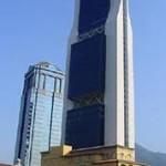 Torre DataFlux Oficinas en Renta Valle Oriente