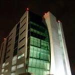 Torre Novo Oficinas en Renta Valle Oriente