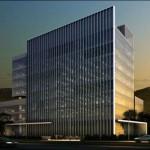Torre Okto Oficinas en Renta Valle Oriente