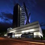 Torre XI Oficinas en Renta Valle Oriente