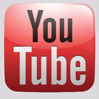 YouTube Channel Gyscei Bienes Raíces